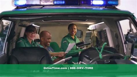 who is the actress in the drive time commercial black couple liberty mutual insurance ad plus size dress