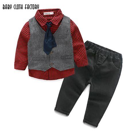 toddler boy winter clothes popular toddler winter buy cheap toddler winter