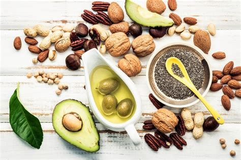 healthy fats to use in baking the best oils and fats for cooking and baking