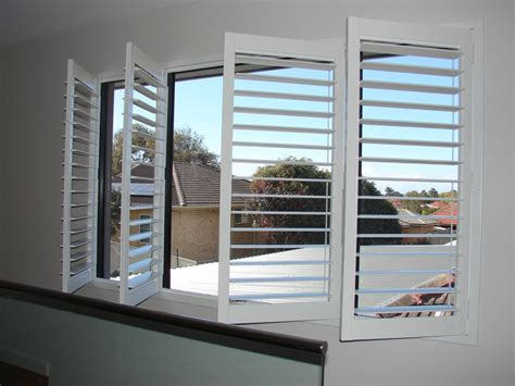 Where To Buy Window Shutters Plantation Window Shutters Villa Blind And Shutter