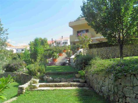 Haus Kaufen Mit Großem Garten by Cavtat Dubrovnik Dalmatien Villa In Panorama Lage