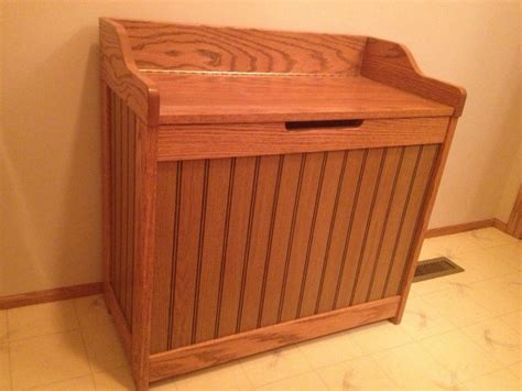 bench style laundry basket wooden her bench wood her bench bench style laundry her interior designs