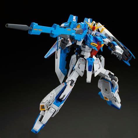 Rg Zeta Gundam Limited Color Premium Bandai exclusive rg 1 144 zeta gundam rg limited color ver nz gundam store