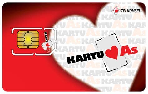 foto kartu handphone terbaru