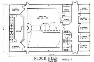 steel church buildings floor plans church plan 109 lth steel structures