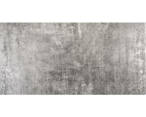 fliese 60x120 feinsteinzeug bodenfliese tribeca grey 60x120 cm bei
