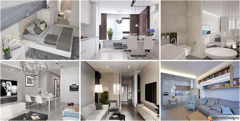progetto casa 90 mq come arredare una casa di 90 mq ecco 5 progetti di design
