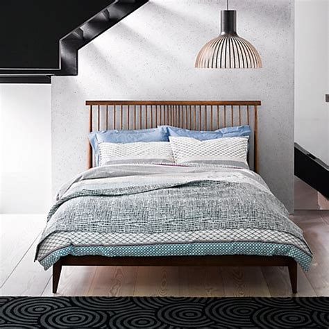 lewis headboard the 25 best ideas about ercol bed on pinterest yellow