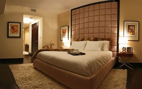 luxury room interior 9 interior designs in miami