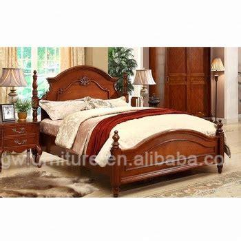 princess bedroom furniture sets princess bedroom furniture set buy princess bedroom