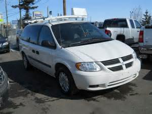 Eastside Used Cars Calgary Used Car Dealers Calgary Alberta Eastside Used Dodge
