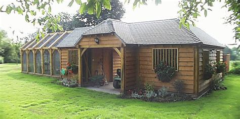 houses made out of sheds 20 stunning house with character home building plans 68250