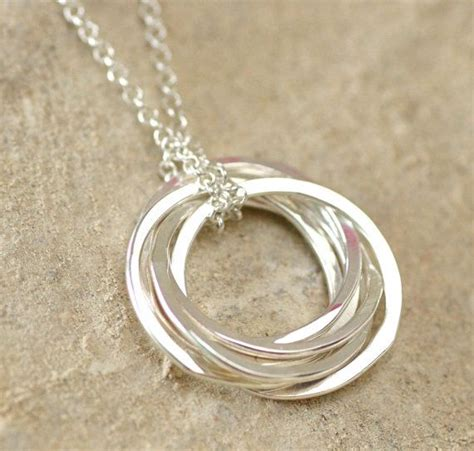 Th  Ee  Birthday Ee    Ee  Gift Ee   For Mum Mothers Necklace Sterling