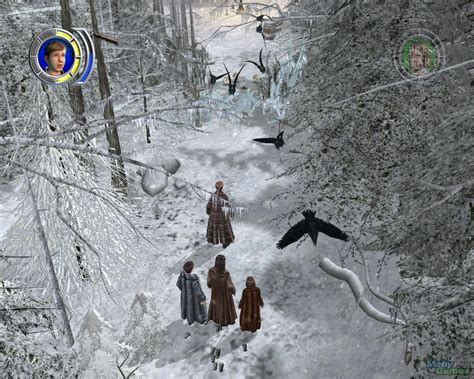 film the chronicles of narnia bahasa indonesia the chronicles of narnia pc screenshot the chronicles