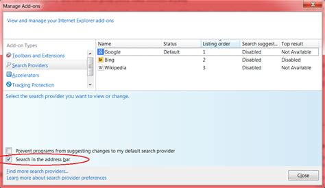 Explorer Search From Address Bar Windows 8 Explorer 10 Not Searching From Address Bar User