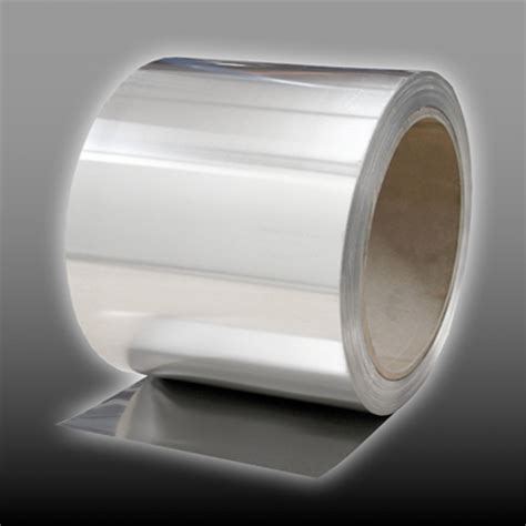 Mu Foil mu metal foil shielding ys nmf25