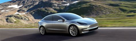 will tesla be affordable tesla delivers lower cost model 3 cars irenn