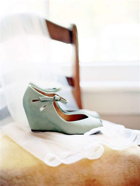 Orange Wedges By C Boutique best 25 mint wedges ideas on wedges colorful