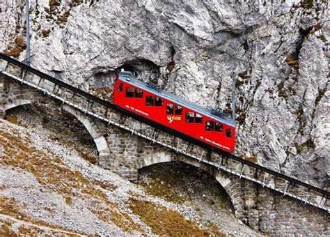 ferrovia a cremagliera il trenino a cremagliera di kalavryta una unica esperienza