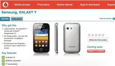 tutorial flash samsung galaxy chat скачать драйвера на телефон lenovo a390 без смс и без