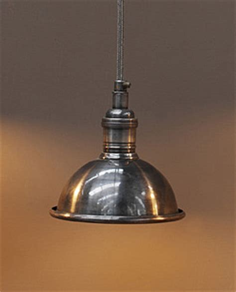 industrial style kitchen pendant lights 50 gorgeous pendant lighting ideas best restoration hardware pendant