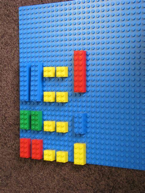 size legos lego rhythms pianimation