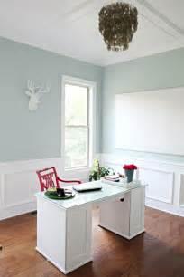 palladian blue benjamin 12 trendige wandfarben die designer und innengestalter lieben