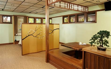 japanese style dining table japanese style dining tables with interior design identity