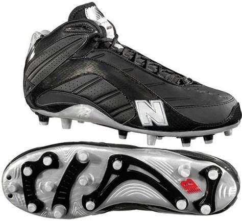 football shoes wide wide 895 football cleats frank s sports shop