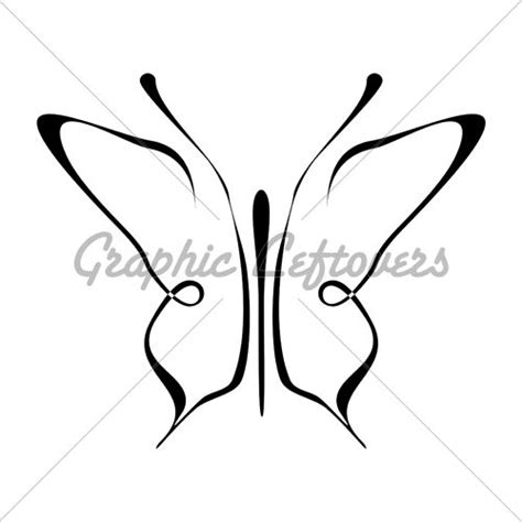 elegant butterfly tattoo designs 24 best butterfly designs images on