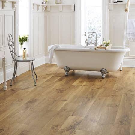 bathroom oak flooring best 25 karndean flooring ideas on pinterest karndean