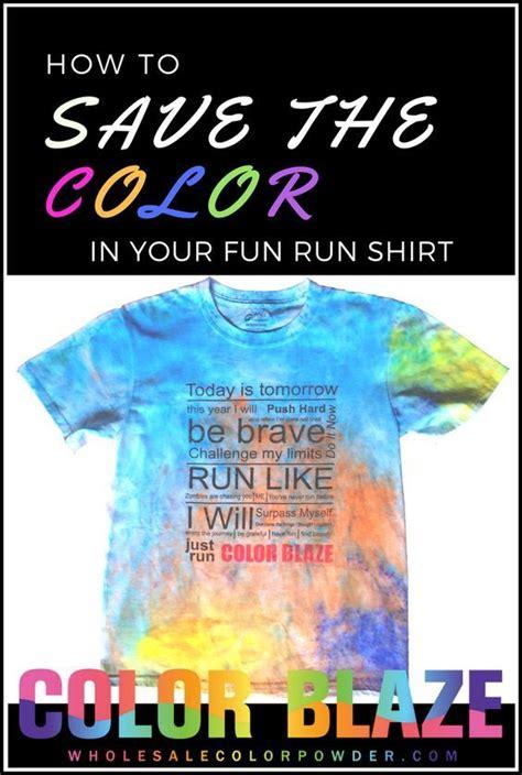 color run ideas best 25 color run powder ideas on color wars