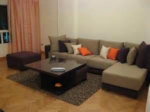 U Shape Sofas Benefits Of An L Shaped Sofa All World Furniture