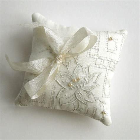 cuscino portafedi cuscino portafedi 5 32606 sposalicious