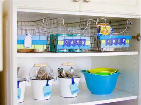 kitchen storage ideas hgtv kitchen storage ideas kitchen space savers by fiskars