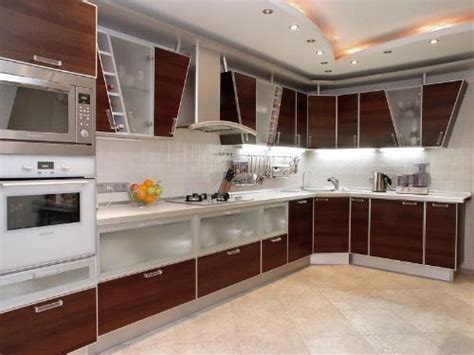 Modular Kitchen   Modular Kitchen Designs   Modular