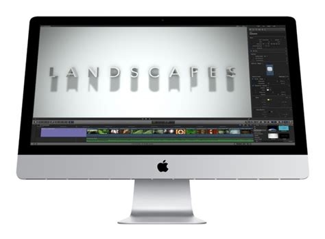 final cut pro out of memory apple launches new final cut pro x motion and co 为程序员服务