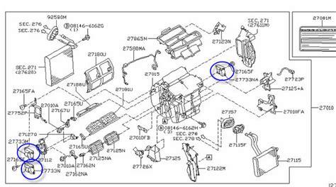2001 dodge durango service manual download freemixph service manual 2011 nissan maxima blend door repair 2006 nissan murano blend door actuator