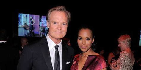 tamara hall msnbc married tamron hall lawrence odonnell 2015 still dating is tamron