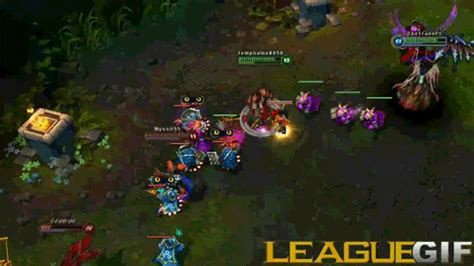 How To Search On League League Gifs Find On Giphy