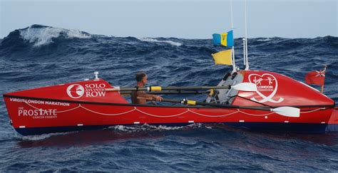 jon boat definition john s definition of ocean rowing solo pacific row