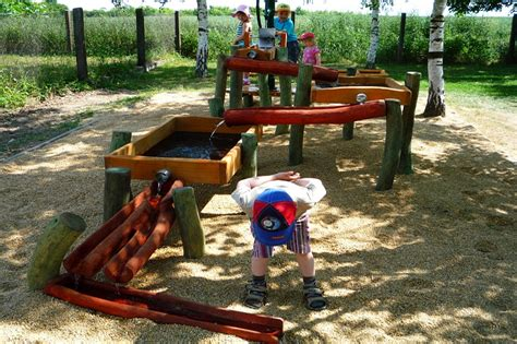 natural backyard playscapes natural playgrounds living landscapes great site inspiring playspaces click on web