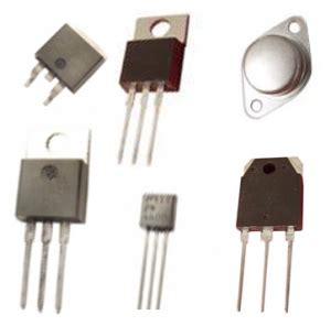 pengertian dan fungsi transistor fet bebas pengertian transistor