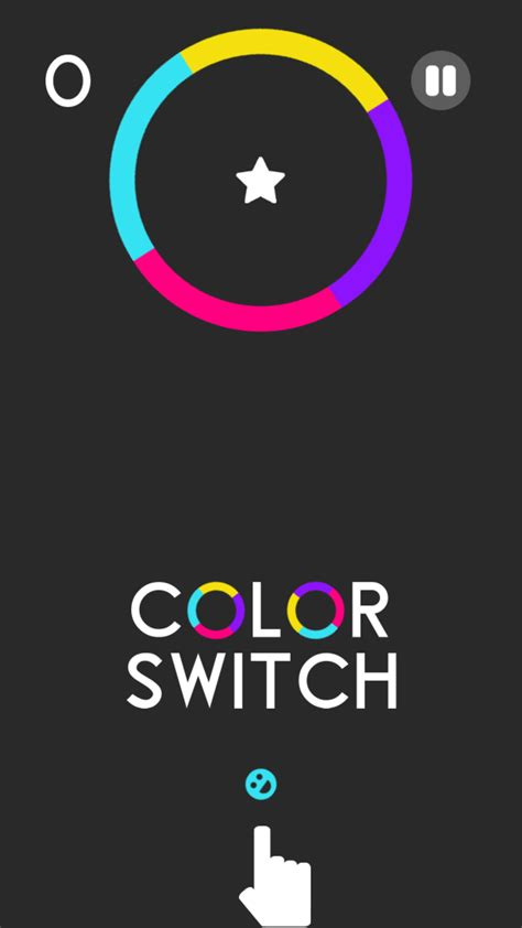 newest apk color switch mod apk color switch unlocked all stages get mod apk