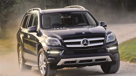 comfortable suvs for long trips mercedes benz gl class price modifications pictures
