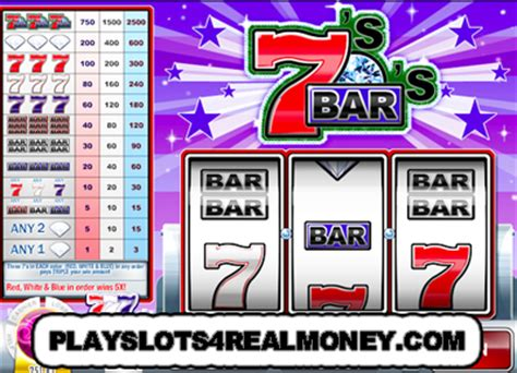 Win Real Money Playing Slots Online - sizzling hot for real money online slot free bonus