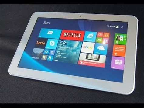 best buy windows tablet windows tablet best buy toshiba encore 2 the deal
