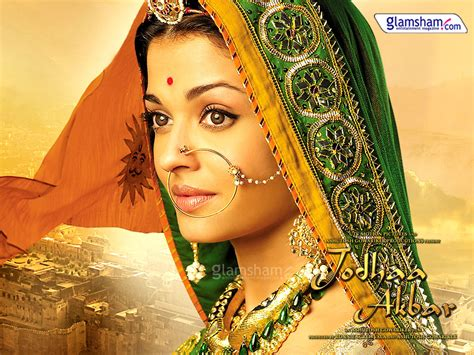 film seri india jodha akbar indian jewellery and clothing