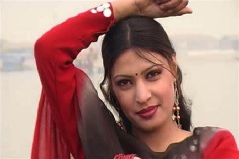 pashto film actress pictures pakistani film drama actress and models pashto cd drama