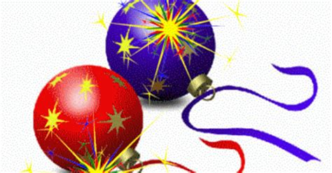 christmas ball clip art images maspero elevatori koala pictures lobisomem van helsing